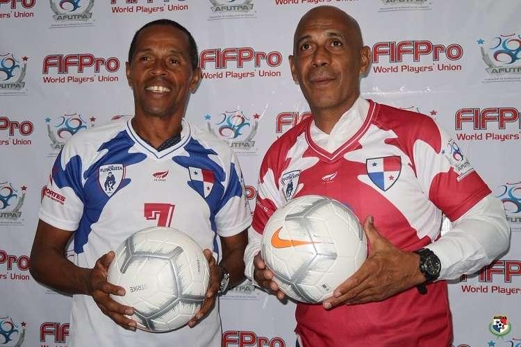 El partido se realizará el lunes 6 de mayo. Foto: Fepafut