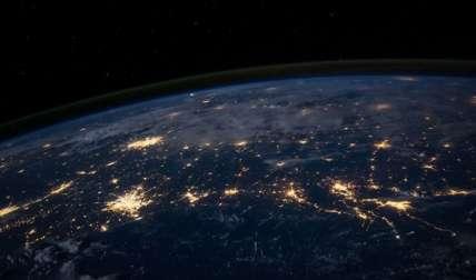 EE.UU.: No excluimos uso de armas nucleares en respuesta a ataque