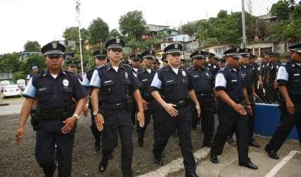 Unidades que recibieron la docencia. Foto Cortesía