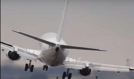 Captura  de video VVS Podpolkovnik