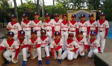 Panamá necesitó de episodios extras para ganar. Foto Cortesía