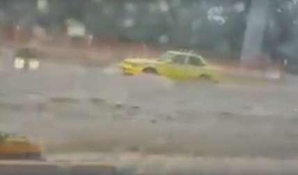 Captura de video @mickeygenuine