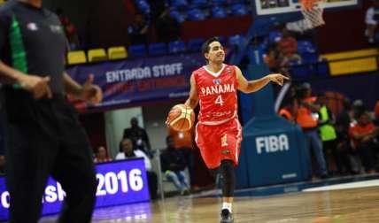 Joel Muñoz fue convocado para la preselección nacional.  Foto: Anayansi Gamez