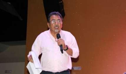 La Comisión de Boxeo Profesional de Panamá (Comibox) condecoró a Piñango en el 2013.