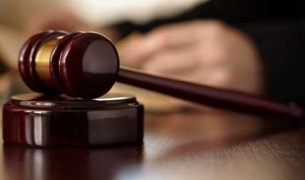 La sentencia se dictará en octubre. Foto Ilustrativa