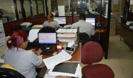 Municipio de La Chorrera mejora en transparencia
