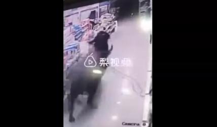 Captura de video  cosas ocurrentes