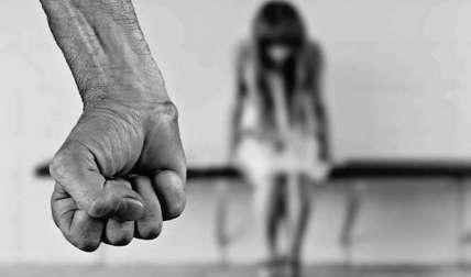 Los delitos sexuales son cometidos en su mayoría contra menores de edad, las autoridades piden a los padres más vigilancia. Foto: Ilustrativa