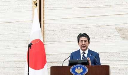 Japón en estado de alerta para atajar un peligroso repunte de la pandemia