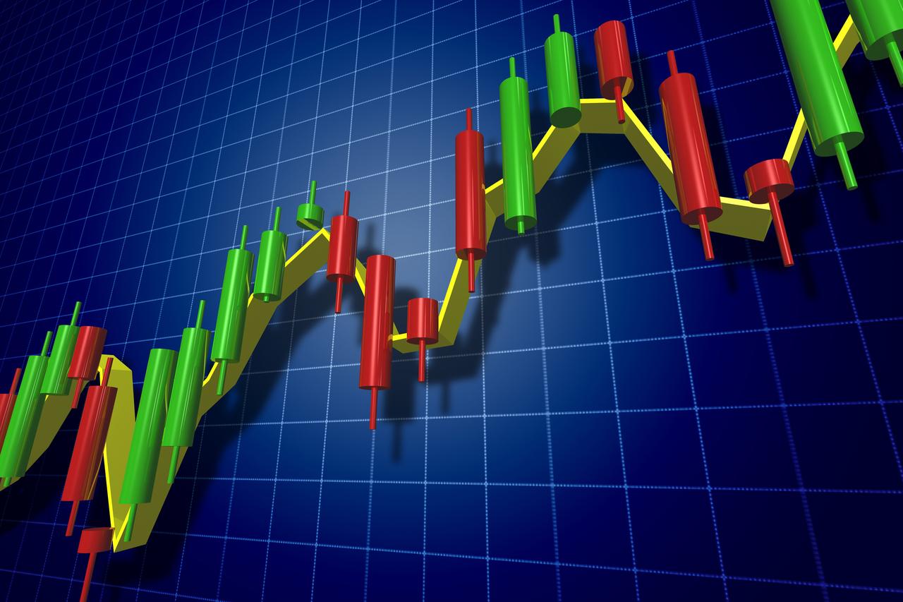 Para aprender la operativa del trading intradía lo recomendable es utilizar un curso de trading.